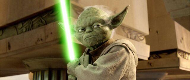 File:Yoda ROTS 3.jpg