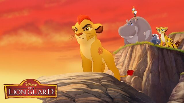 File:A to Z with the Lion Guard.jpeg