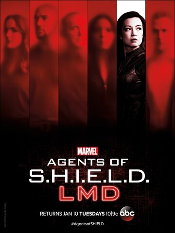 File:Agents of S.H.I.E.L.D. LMD2.jpg