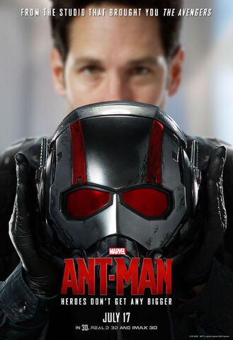 File:Ant-Man Character Posters 02.jpg
