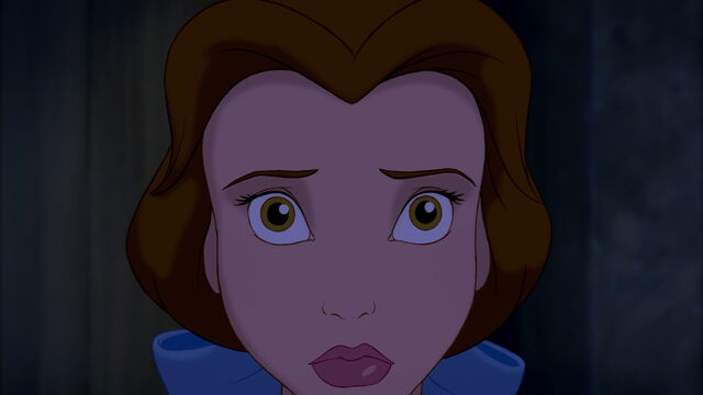 File:Beauty-and-the-beast-disneyscreencaps.com-2568.jpg