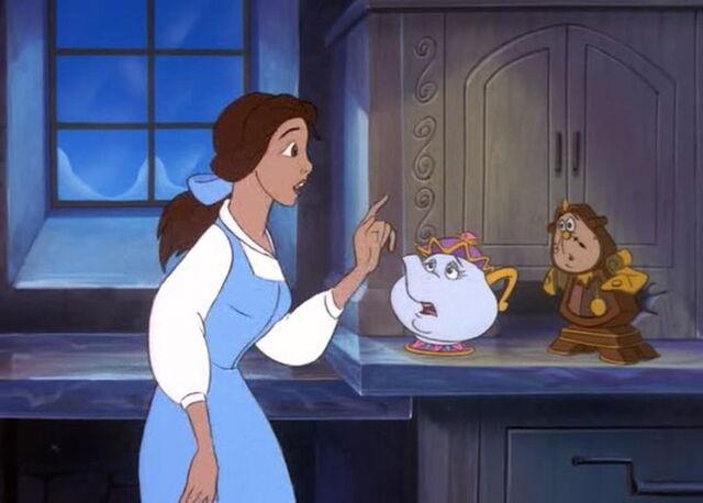 File:Belle-magical-world-disneyscreencaps.com-1858.jpg