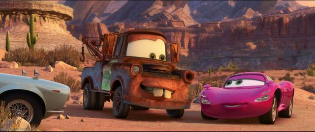 File:Cars 2 Holley and Tow-Mater.jpg