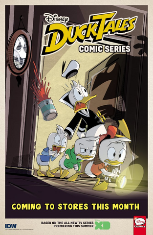 File:DT2017 comic poster.png
