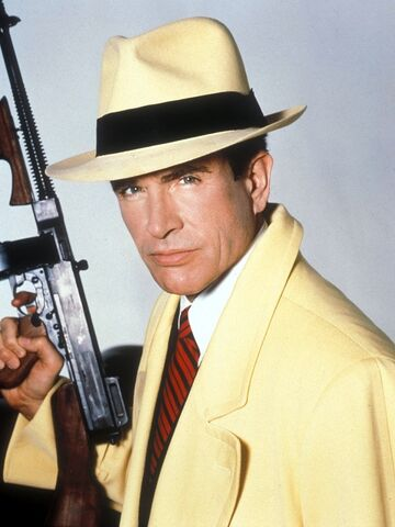 File:Dick Tracy.jpg