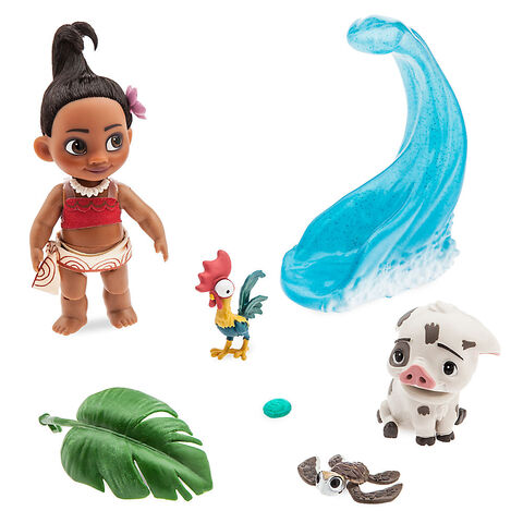 File:Disney Animators' Collection Moana Mini Doll Play Set.jpg