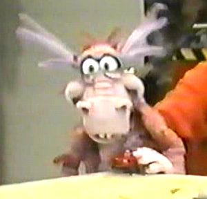 File:Earl-puppetman.jpg