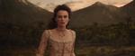 Elizabeth Swann POTC - DMTNT International Trailer