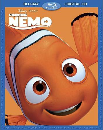 File:Finding Nemo Blu-ray Rerelease.png