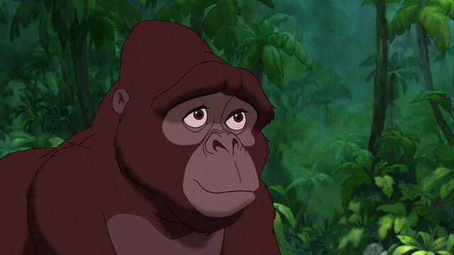 File:Kala-(Tarzan).jpg