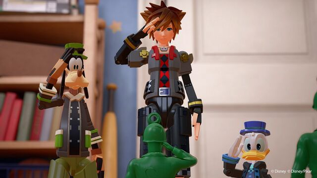 File:Kingdom Hearts III 83.jpg