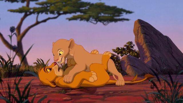 File:Lion-king-disneyscreencaps.com-2064.jpg