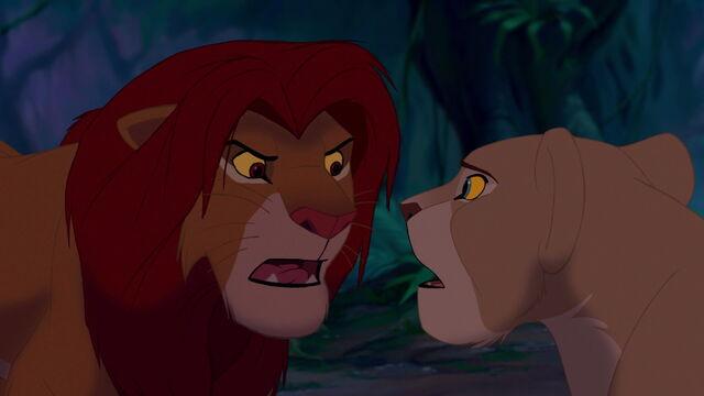 File:Lion-king-disneyscreencaps.com-7381.jpg