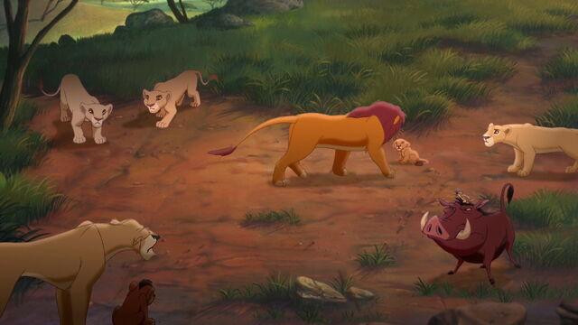 File:Lion-king2-disneyscreencaps.com-1636.jpg