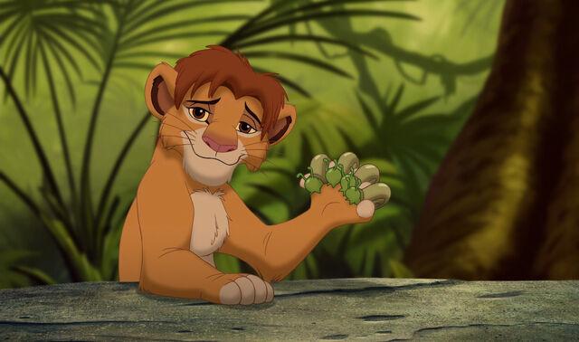 File:Lion3-disneyscreencaps.com-5405.jpg