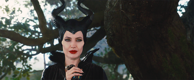 File:Maleficent-(2014)-364.png