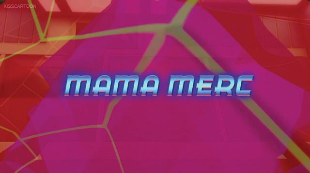 File:Mama-Merc.png