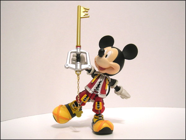 File:Mickey 01.jpg