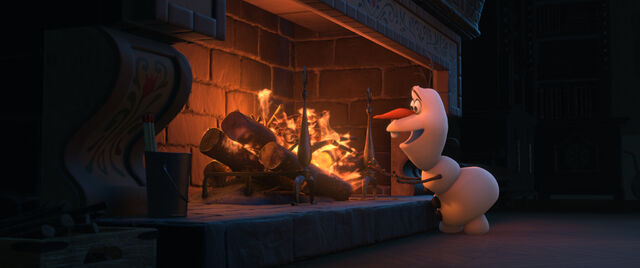 File:Olaf by the fireplace.jpg