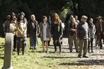 Once Upon a Time - 6x07 - Heartless - Photography - Residents