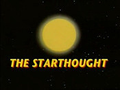 File:Starthought.jpg