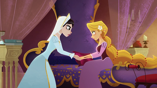 File:Tangled-the-series-5.png