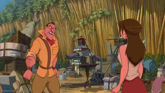 File:Tarzan-disneyscreencaps.com-6033.jpg