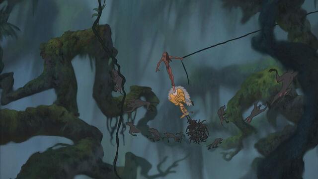 File:Tarzan-disneyscreencaps com-4325.jpg