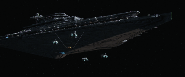 File:The-Force-Awakens-26.png