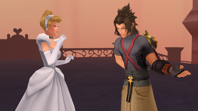 File:The Ball of Her Dreams 01 (KHBBS) KHIIHD.png