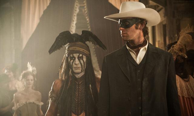 File:The Lone Ranger - John Ried and Tonto.jpg
