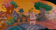 Who-framed-roger-rabbit-disneyscreencaps.com-8352