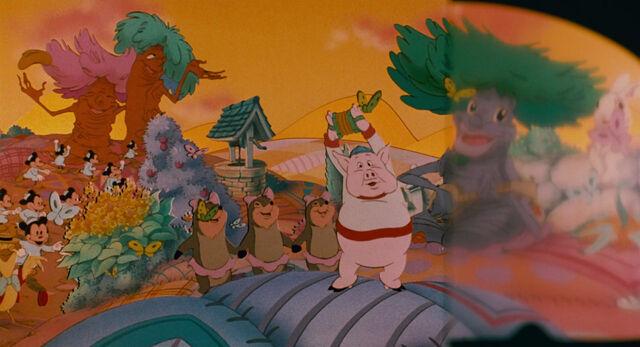 File:Who-framed-roger-rabbit-disneyscreencaps.com-8352.jpg