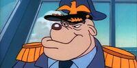 Admiral Grimmitz