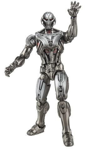 File:Age of Ultron Hasbro 01.jpg