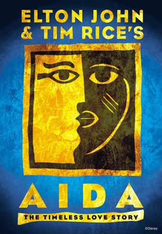 File:Aida Broadway logo.jpg