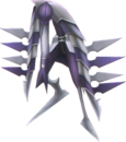 Assassinkh2