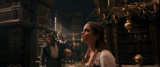 File:Beauty and the Beast – US Official Final Trailer 24.jpg