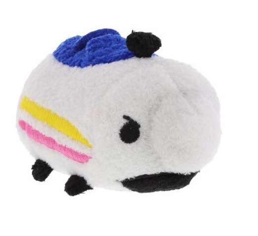 File:Bobsled Tsum Tsum Mini.jpg