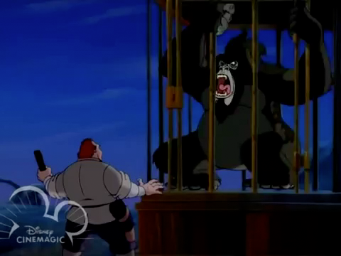 File:Caged Fury 2.png