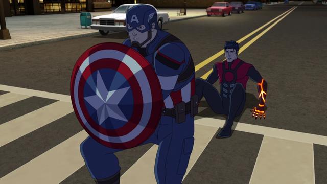 File:Captain America AUR 40.png
