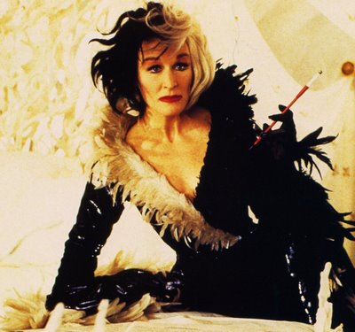 File:Cruella-Glenn-Close.jpg