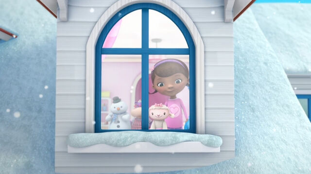 File:Doc and toys at the window.jpg
