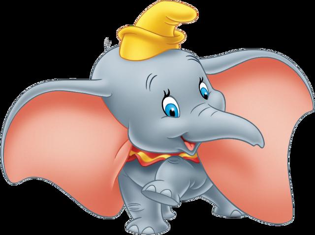 File:Dumbo lovely.png