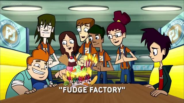 File:Fudge Factory.png
