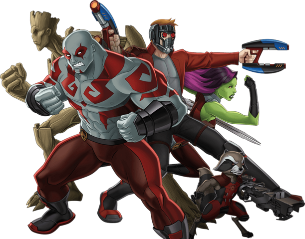 File:GOTG Animated Team Render 01.png