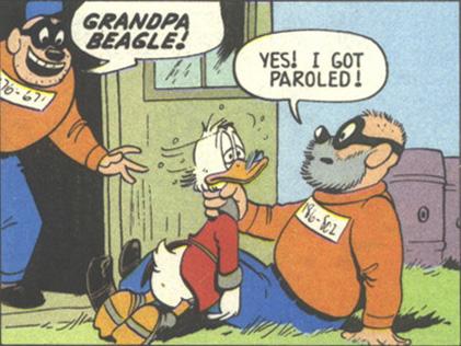 File:Grampa2.jpg