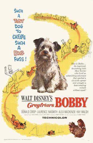 File:Greyfriars Bobby.jpg