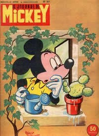 File:Le journal de mickey 301.jpg