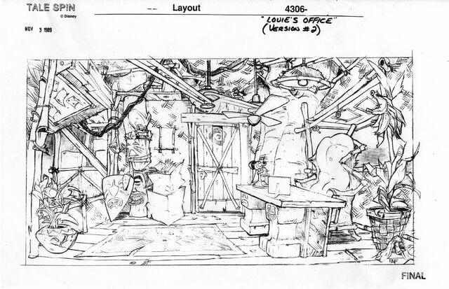 File:Louie's Place Concept 7.jpg